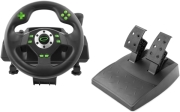 ESPERANZA EGW101 DRIFT GAMING STEERING WHEEL PC/PS3 ηλεκτρονικά παιχνίδια   pc accessories