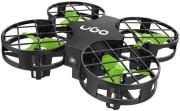 UGO UDR-1358 ZEPHIR 2.0 DRONE gadgets   παιχνίδια   drones