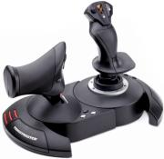 thrustmaster t flight hotas x photo
