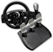 thrustmaster rgt force feedback clutch edition photo