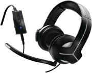 thrustmaster y250cpx universal stereo gaming headset photo