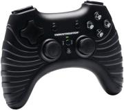 thrustmaster t wireless black photo