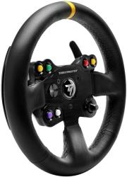thrustmaster leather 28 gt wheel add on photo