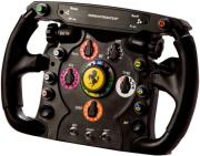 thrustmaster ferrari f1 wheel add on photo