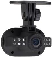 gembird dcam 004 mini hd dash cam with night vision photo