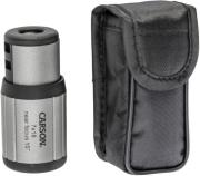 carson hookupz ic 518 7x18 closeup monocular with iphone 5 adapter photo
