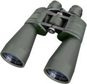 bresser spektar 12x60 porro binocular 8910140 photo