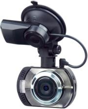 gembird dcam gps 01 fhd dashcam with gps