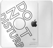 g cube a4 gpd 10dnd protection case 10 for ipad 1 fashion transparent photo