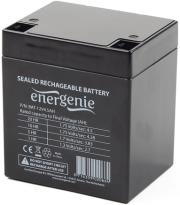 energenie bat 12v45ah battery 12v 45ah photo