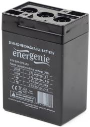 energenie bat 6v45ah battery 6v 45ah photo