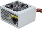 psu gembird ccc psu4x 12 400w intel 22 atx btx ce low noise 12cm fan photo