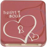 g cube gue 55s enchanted heart soul pocket hub 4 port usb20 photo