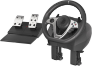 GENESIS NGK-1567 SEABORG 400 DRIVING WHEEL FOR PC/CONSOLE