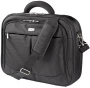 trust 17415 sydney 173 notebook carry bag photo