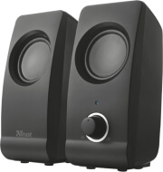 trust 17595 remo 20 speaker set photo