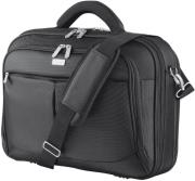 trust 17412 sydney carry bag for 160 laptops black photo
