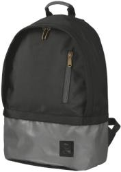 trust 20101 cruz backpack for 160 laptops black photo