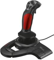 trust 20567 gxt 555 predator joystick photo