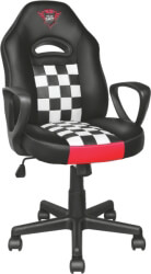 TRUST 22876 GXT 702 RYON JUNIOR GAMING CHAIR gadgets   παιχνίδια   gaming chairs