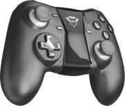 TRUST 22258 GXT 590 BOSI WIRELESS GAMEPAD ηλεκτρονικά παιχνίδια   pc accessories