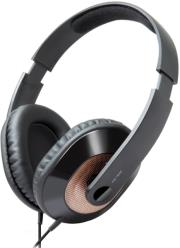 creative hq 1600 headphones black photo