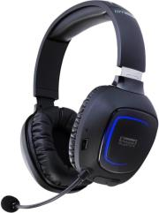 creative sound blaster tactic3d omega wireless photo