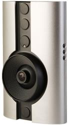 logitech indoor add on security camera photo