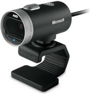 microsoft lifecam cinema retail photo