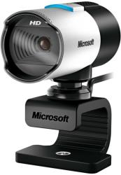 microsoft lifecam studio photo