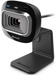 microsoft hd 3000 lifecam photo