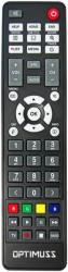 edision optimuss os remote control plus photo