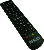 neo tv remote control photo