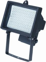 hll 06 proboleas me led 6w photo