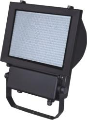 hll 335 proboleas me led 35w photo