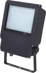 hll 315 proboleas me led 15w photo