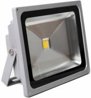 led proboleas 50w fg01050 220 ip65 photo