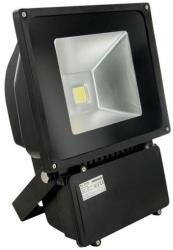 whitenergy 08789 led flood light 70w 6000k 7000lm ip66 photo