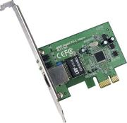 tp link tg 3468 gigabit pcie network adapter photo