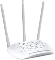 tp link tl wa901nd 450mbps wireless n access point photo