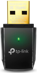tp link archer t2u ac600 wireless dual band usb adapter photo