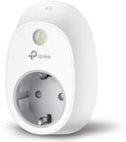 tp link hs100eu wifi smart plug photo