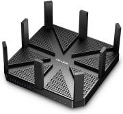tp link ad7200 tri band wireless gigabit router photo