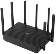 XIAOMI DVB4248GL MI AIOT WIRELESS ROUTER AC2350