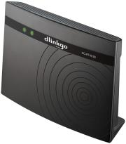 d link go rt n150 wireless n150 easy router photo