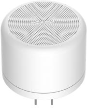 d link dch s220 mydlink home wi fi siren photo
