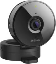 D LINK DCS 936L WIRELESS N HD HOME IP SECURITY CAMERA υπολογιστές  ip cameras