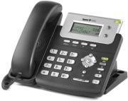 tiptel ip 280 business ip phone photo