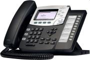 digium d50 4 line sip ip phone designed for asterisk switchvox photo