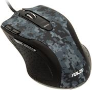 asus echelon laser gaming mouse photo